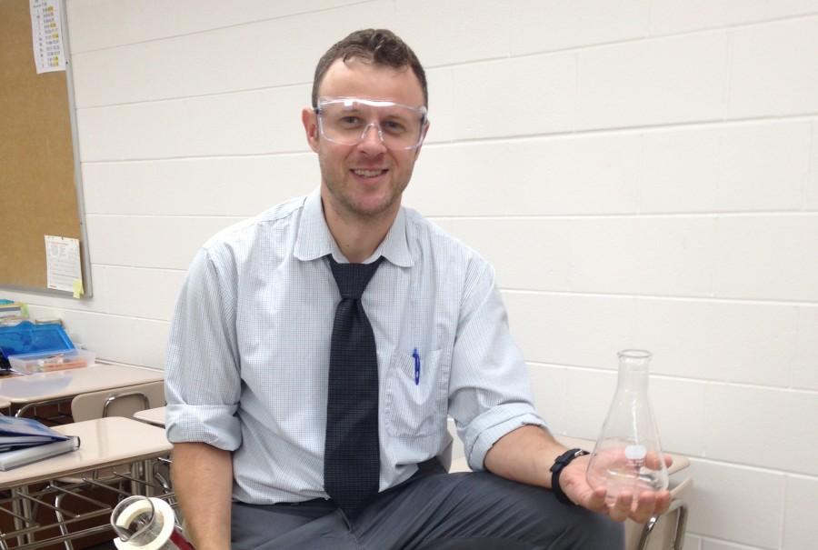 Mr.+Wasilewski+-+our+crazy+science+guy%21