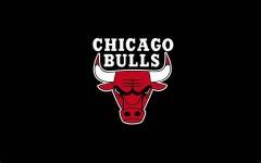 Mid-Season Grades: Chicago Bulls