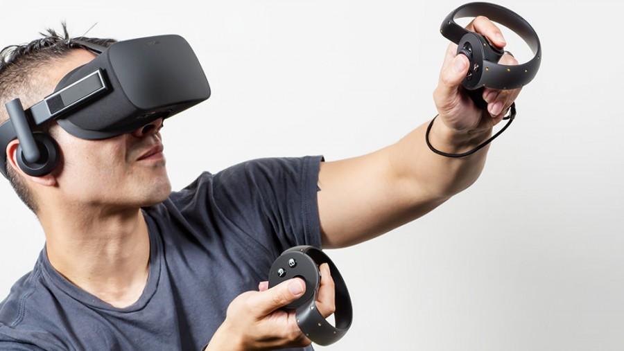 Source: Oculus.com