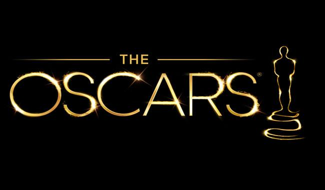 And+the+Oscar+goes+to%E2%80%A6