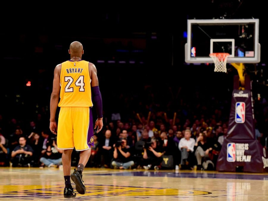 Kobe+scores+60+against+Utah+Jazz+his+last+career+game.
