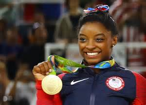 Simone Biles and the Fantastic 5 took the world by storm, but can they do the same in Tokyo?