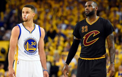 10 Reasons to Get Hyped for the Upcoming NBA Season