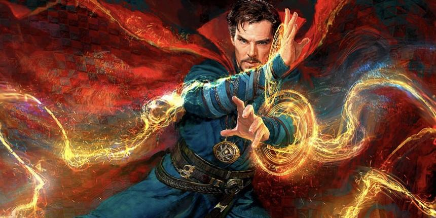 %27Doctor+Strange%27+concept+art+from+Marvel%27s+Head+of+Visual+Development%2C+Ryan+Meinerding