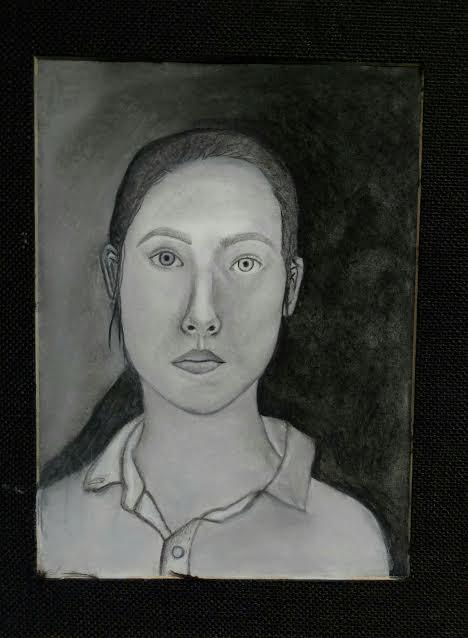 Lauren Biggins