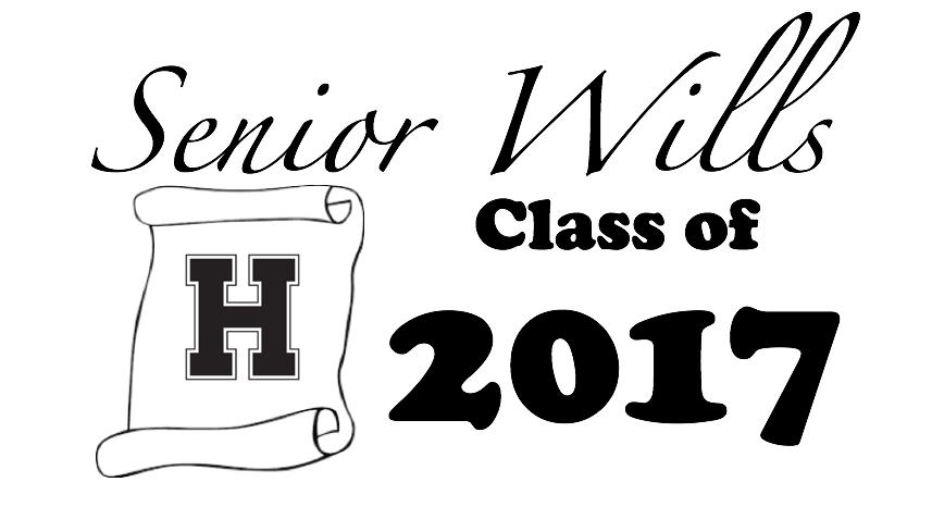 Senior+wills%21+Class+of+2017.
