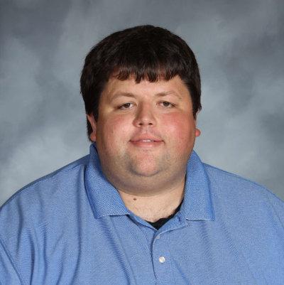 Mr. Briski
