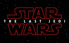 Star Wars: The Last Jedi Trailer Review