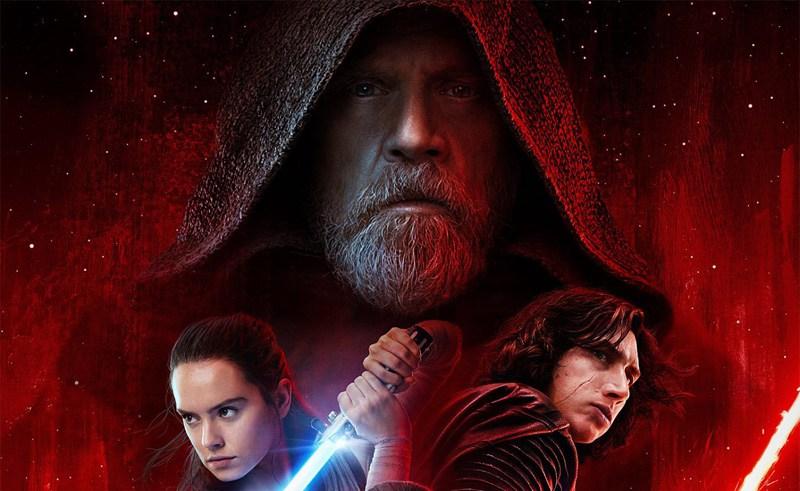 From+left+to+right%3A+Rey%2C+Luke+Skywalker%2C+Kylo+Ren