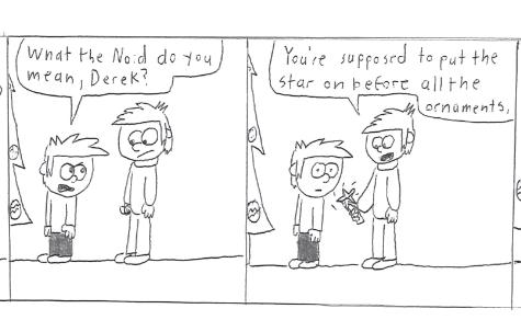 The Noids 12/12/17