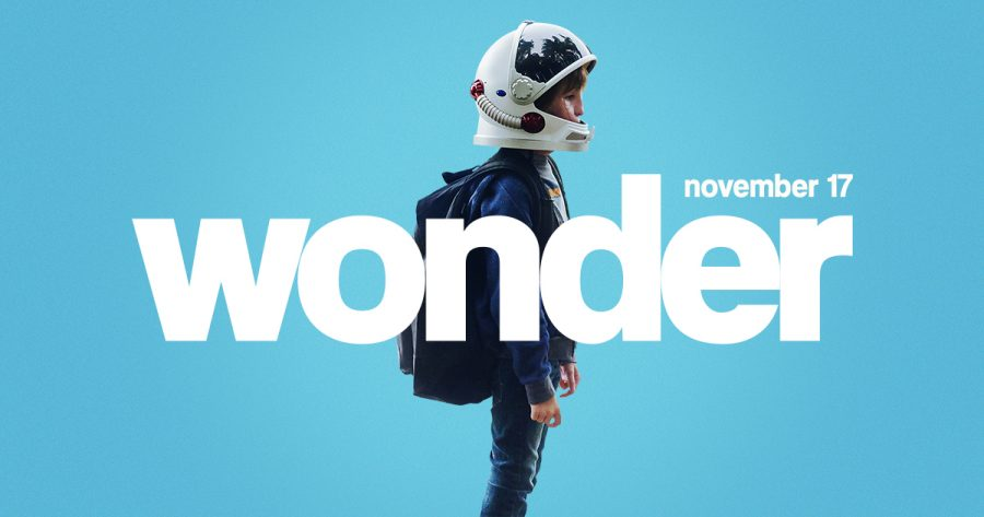 Wonder+poster