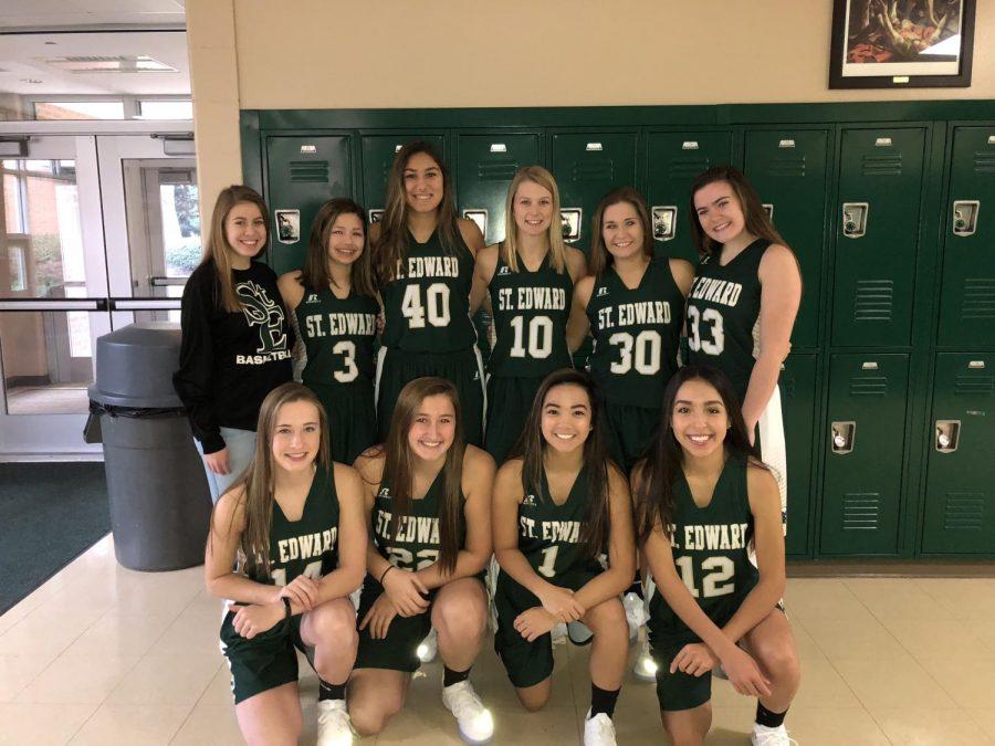 Senior+Girls+Varsity+Basketball+Interview