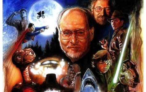 John Williams: The Legendary Composer