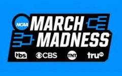 Two Takes on the madness of March