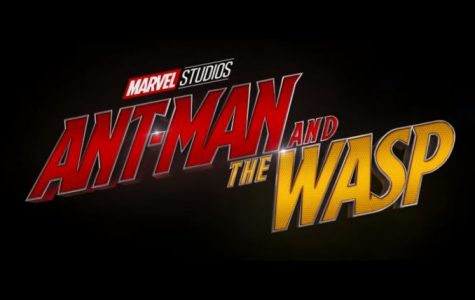 Title for Ant-Man and the Wasp.