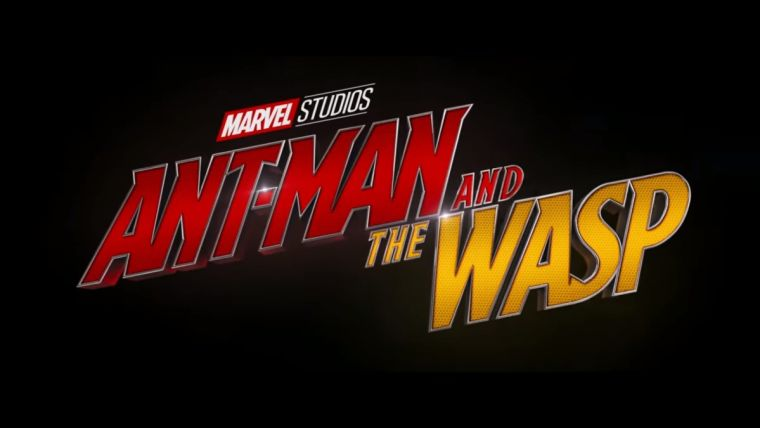 Title+for+Ant-Man+and+the+Wasp.