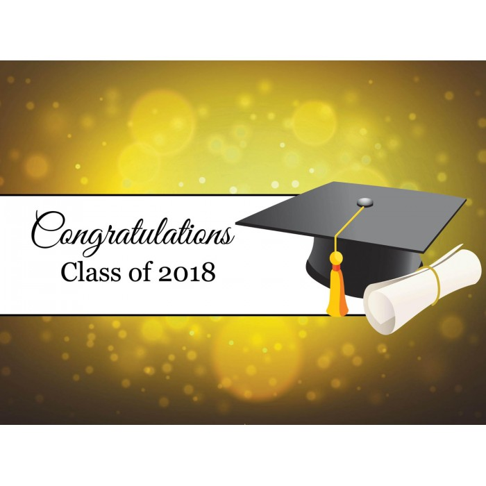 Congratulations+and+good+luck+to+all+of+our+graduates%21