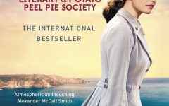 The Guernsey Literary and Potato Peel Pie Society: Movie Review