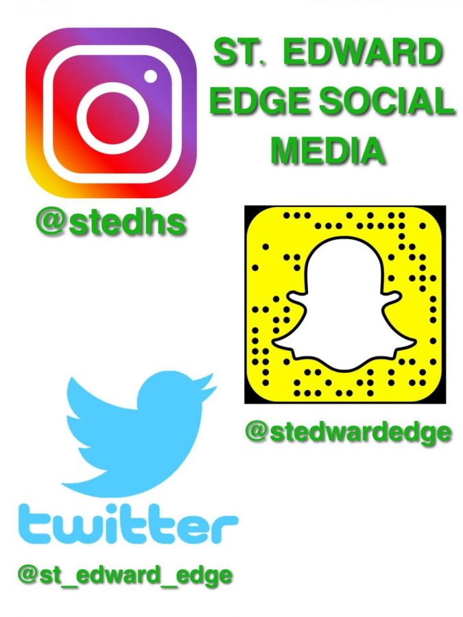 Social Media for The Edge