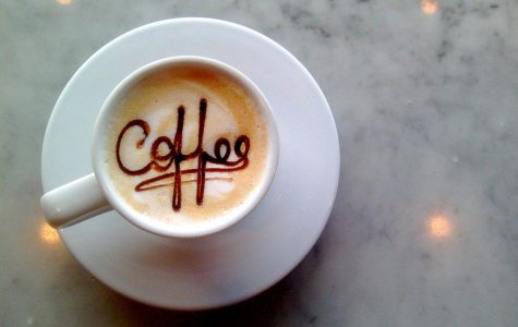 Coffee, good or bad?