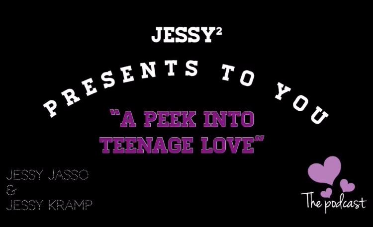 Podcast%3A+A+Peak+into+Teenage+Love