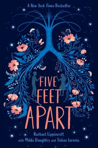 Five Feet Apart : Movie Review