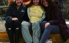 St. Edward students represent leadership at RYLA