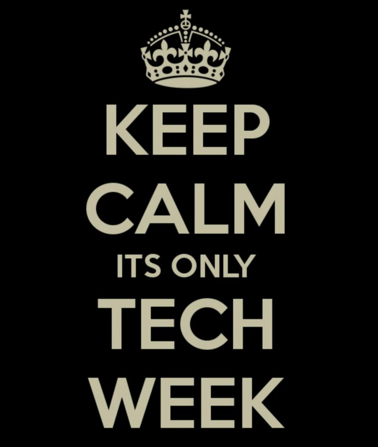 What+happens+at+Tech+Week%3F