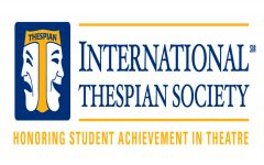 Thespian Society 101
