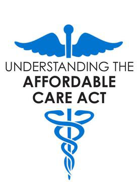 Affordable Care Act or