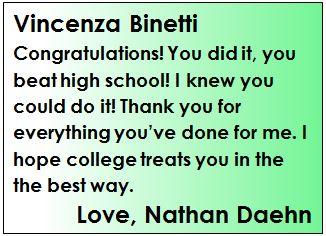 Binetti, Vincenza 2 redo