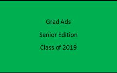 Grad Ads Part 1
