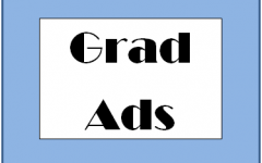 Grad Ads Pt.2
