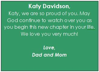 davidson, katy 4