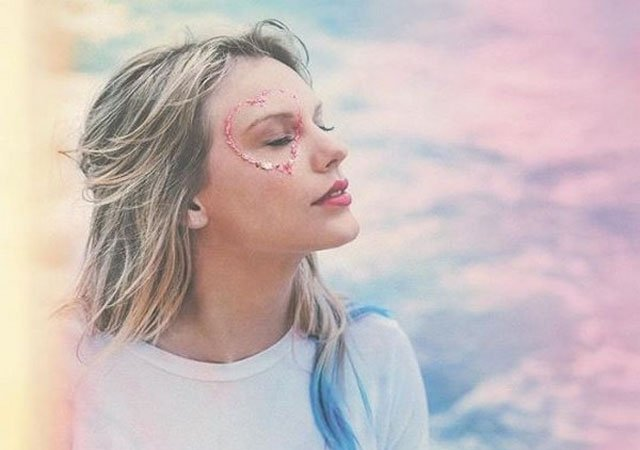 Lover: an explanation and review of Taylor Swift's seventh album