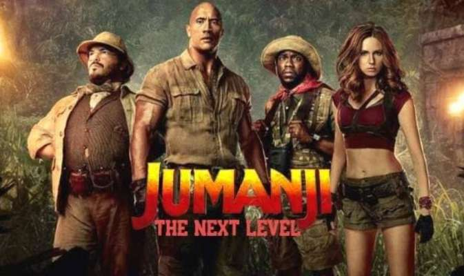 Jumanji%3A+The+next+level-+entertaining+action+worth+seeing%21