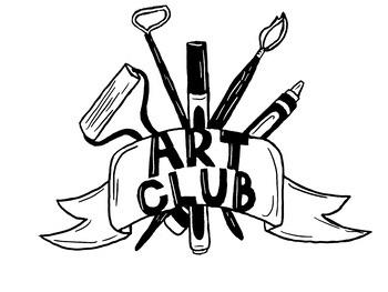 Art Club