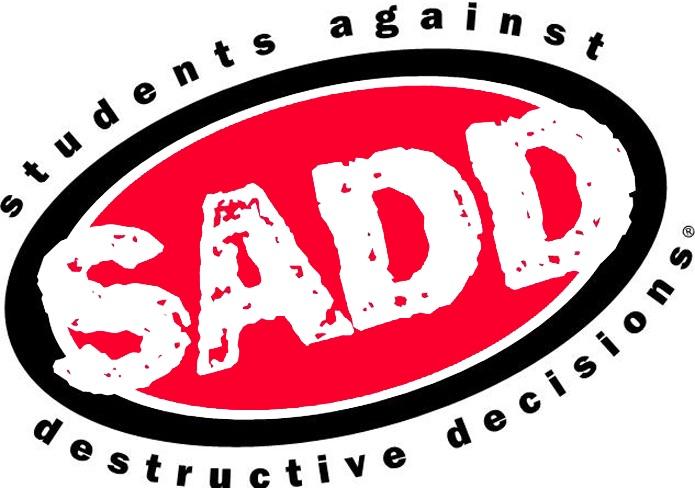 Students+Against+Destructive+Decisions+%28SADD%29