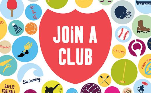 Clubs at St. Edward