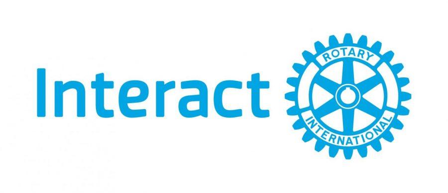 Rotary+Interact