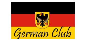 German Club