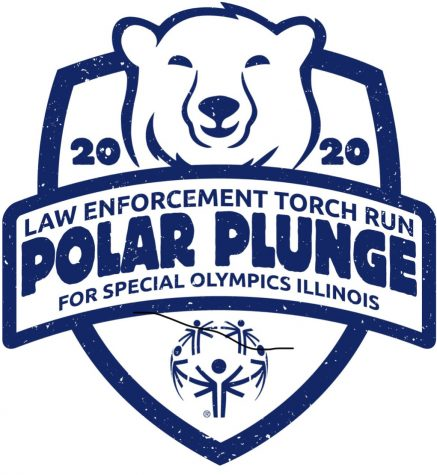 Support the 2020 Polar Plunge!