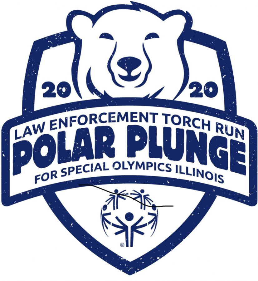 Support+the+2020+Polar+Plunge%21