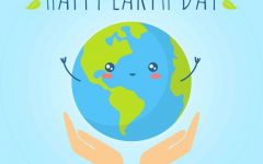 Conversations about Conservation: Earth Day Special!