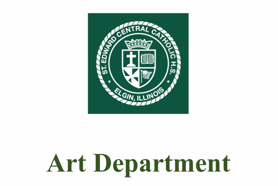 Art+Department
