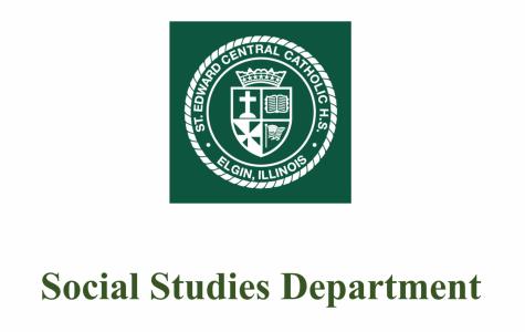Social Studies Department