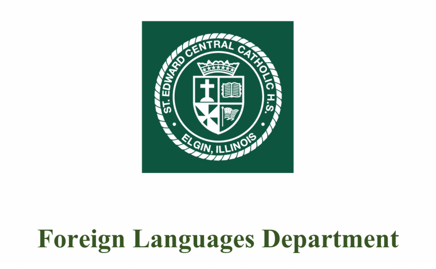 Foreign+Languages+Department