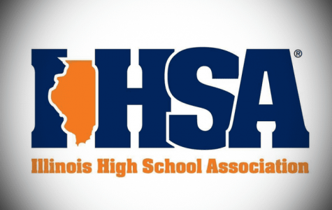 IHSA sports updates