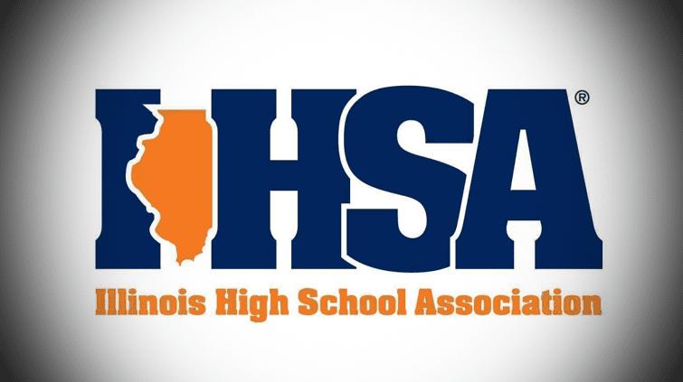 IHSA+sports+updates
