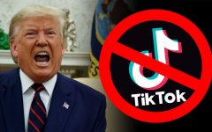 Is TikTok Getting Banned?
